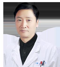 苏明山-主任医师-