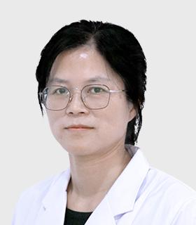 唐宁-主任医师/副教授/硕士生导师-