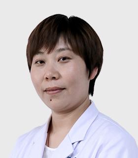 周红燕-副主任医师-白内障专家