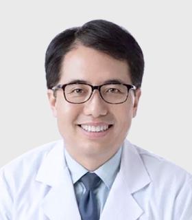 王洪格-眼底病科主任 /主任医师 /教授-眼底病科主任
