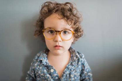 抗击疫情,科学用眼——《小学生线上学习近视防控手册》