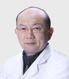 崔传波-专家委员会主任-临沂眼科医院(华厦眼科医院集团)业务院长