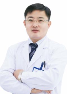 马元孝-副主任医师-副主任医师