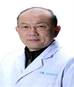 临沂眼科医院(华厦眼科医院集团)崔传波院长.png